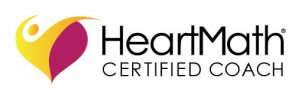 HeartMath® Classes for Adults @ Successful Learning Educational Services   Vancouver   Washington   United States
