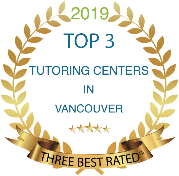 Successful Learning is One of the Best Tutoring centers in Vancouver